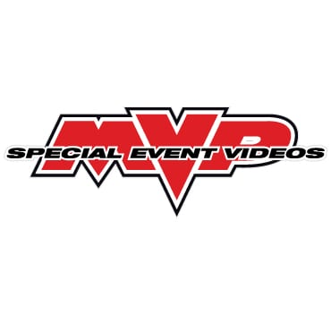 MVP Special Event Videos