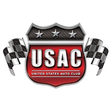 USAC United States Auto Club