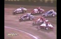 September 1, 2001 – SCRA – Ventura Raceway – Ventura, CA – Vimeo