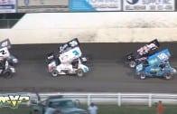August 30, 2014 – World of Outlaws – Skagit Speedway – Alger, WA – Vimeo thumbnail