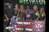 August 31, 2013 – World of Outlaws – Skagit Speedway – Alger, WA – Vimeo thumbnail