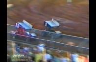 July 4, 1990 – 360 Sprint Cars – Placerville Speedway – Placerville, CA – Vimeo thumbnail