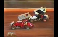 July 7, 1990 – 360 Sprint Cars – Placerville Speedway – Placerville, CA – Vimeo thumbnail