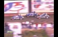 April 28, 2001 – Sprint Car Racing Association – Perris Auto Speedway – Perris, CA – Vimeo thumbnail