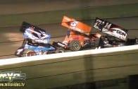 September 17, 2011 – World of Outlaws – Deer Creek Speedway – Spring Valley, MN – Vimeo thumbnail