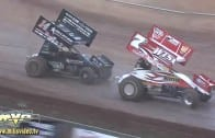 September 5, 2011 – World of Outlaws –  Cottage Grove Speedway – Cottage Grove, OR – Vimeo thumbnail