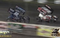 May 9, 2015 – King of the West Sprint Series – Petaluma Speedway – Petaluma, CA – Vimeo thumbnail