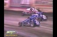 September 4, 1999 – Sprint Car Racing Association – Ventura Raceway – Ventura, CA – Vimeo thumbnail