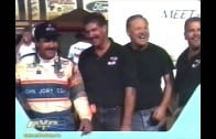 August 31, 1996 – Sprint Car Racing Association – Perris Auto Speedway – Perris, CA – Vimeo thumbnail
