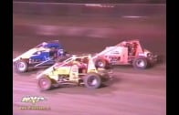 November 3, 2001 – Sprint Car Racing Association – Non Wing World Championship – Perris Auto Speedway – Perris, CA – Vimeo thumbnail
