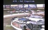 April 15, 2000 – Sprint Car Racing Association –  Perris Auto Speedway – Perris, CA – Vimeo thumbnail