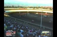 June 1, 1991 – Golden State Challenge Series – San Jose Speedway – San Jose, CA (QRV) – Vimeo thumbnail
