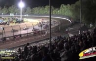 April 12, 2015 – Joe Hunt Wingless Series – Calistoga Speedway – Calistoga, CA – Vimeo thumbnail