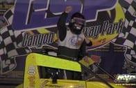 "February 28, 2014 – USAC Western Midgets – ""Copper on Dirt"" –  Canyon Speedway Park – Peoria, AZ – Vimeo thumbnail"