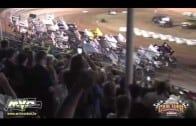 May 30, 2015 Civil War Placerville Highlights