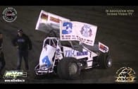 July 11, 2015 KWS Watsonville Highlights