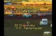 061193 Late Models Chico Compiled MASTER – Vimeo thumbnail