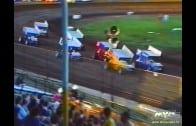 061193 410 Sprints Chico Compiled MASTER – Vimeo thumbnail