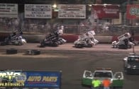 September 13, 2015 – World of Outlaws – Antioch Speedway – Antioch, CA – Vimeo thumbnail