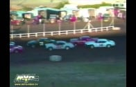 July 8, 1994 – Pure Stocks – Silver Dollar Speedway – Chico, CA