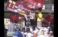 August 11, 2003 – All-Star Circuit of Champions – Front Row Challenge – Southern Iowa Speedway – Oskaloosa, IA