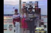 May 11, 1991 Northern Auto Racing Club – Bradway Memorial – Silver Dollar Speedway –  Chico, CA – Vimeo thumbnail