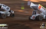 July 18, 2015 – King of the West Series – Placerville Speedway – Placerville, CA – Vimeo thumbnail