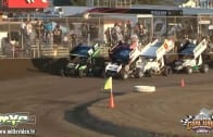 July 10, 2015 – Civil War – Ocean Speedway – Watsonville, CA – Vimeo thumbnail
