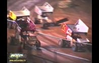 July 28, 1989 – Northern Auto Racing Club – CARTEL Cellular Nationals – Placerville Speedway – Placerville, CA – Vimeo thumbnail