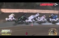 September 26, 2015 Ventura Highlights