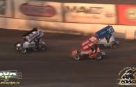 September 26, 2015 – King of the West Sprint Cars – Ventura Raceway – Ventura, CA – Vimeo thumbnail