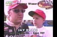 2000 Non Wing World Championship Series Season Highlights – Vimeo thumbnail