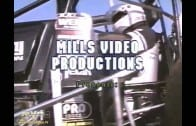 June 15, 1999 – Non-Wing World Championship Series – SCRA – Twin Cities Raceway Park – North Vernon, IN – Vimeo thumbnail
