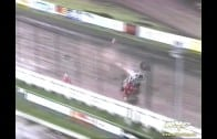 June 23, 1999 – Dwight Cheney crash – SCRA/NWWC Series – Knoxville, IA – Vimeo thumbnail