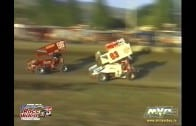 June 28, 1998 – Northern Auto Racing Club – '98 Speedweek Round 1 – Watsonville Speedway – Watsonville, CA (QRV)