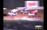 July 11, 2003 – All Star Circuit of Champions – Williams Grove Speedway – Mechanicsburg, PA