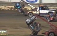June 27, 2014 – World of Outlaws – 34 Raceway – Burlington, IA – Vimeo thumbnail