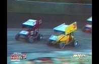 June 15, 1995 – 24th Annual Super Dirt Cup Night 1 – Skagit Speedway – Alger, WA (QRV) – Vimeo thumbnail