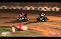 April 23, 2016 – BCRA Midget Lite Highlights – Placerville Speedway