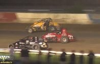 """July 2, 2015 – USAC Silver Crown Series – """"Sumar Classic"""" – Terre Haute Action Track – Terre Haute, IN"""
