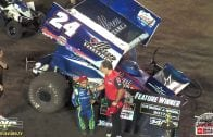 "May 6, 2017 – KWS/NARC – ""Dave Bradway, Jr. Memorial"" – Silver Dollar Speedway – Chico, CA – Vimeo thumbnail"