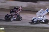 June 3, 2017 – KWS/NARC – Antioch Speedway – Antioch, CA – Vimeo thumbnail
