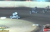 "May 20, 2017 – KWS/NARC – ""Chris and Brian Faria Memorial"" – Thunderbowl Raceway – Tulare, CA *RAW CUT* – Vimeo thumbnail"