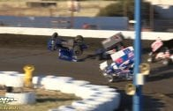 May 27, 2017 – Civil War – Marysville Raceway Park – Dave Lindt II crash – Vimeo thumbnail