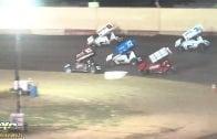 June 10, 2017 – KWS/NARC – Thunderbowl Raceway – Tulare, CA – Vimeo thumbnail