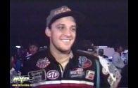 July 2, 1994 – USAC Western States Midgets – Calistoga Highlights – Vimeo thumbnail
