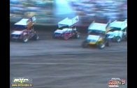 1997 NARC Speedweek – VOL 2 (QRV) – Vimeo thumbnail