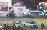 "September 30, 2017 – ""Fall Nationals"" – Silver Dollar Speedway – Chico, CA (RAW CUT) – Vimeo thumbnail"