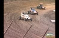 "June 10, 2009 – USAC National Midgets – ""Indiana Midgetweek"" Round 1 – Gas City I-69 Speedway – Gas City, IN – Vimeo thumbnail"
