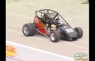October 04, 2009 – USAC National Sprint Cars – Winchester Speedway – Winchester, IN Highlights – Vimeo thumbnail
